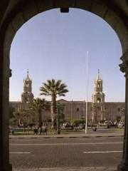arequipa_plaza