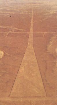 Nasca Lines  Day Tour From Lima