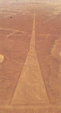 Nazca lines tours peru travel deals