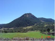 lord of cajamrca tour peru