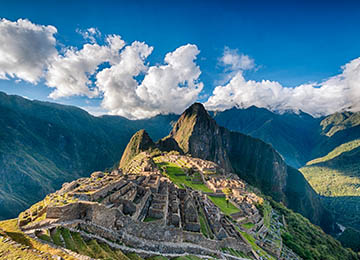Peru Vacation Packages By The Peru Experts - Peru travel packages