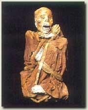 mummie_leymebamba